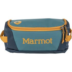 Marmot Mini Hauler Neptune/Denim
